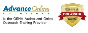 Advance Online Systems Provider