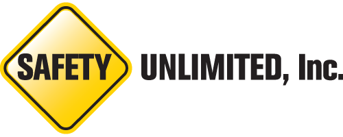 Safety Unlimited Inc.